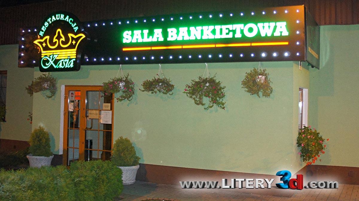 Kasia Restauracja_2