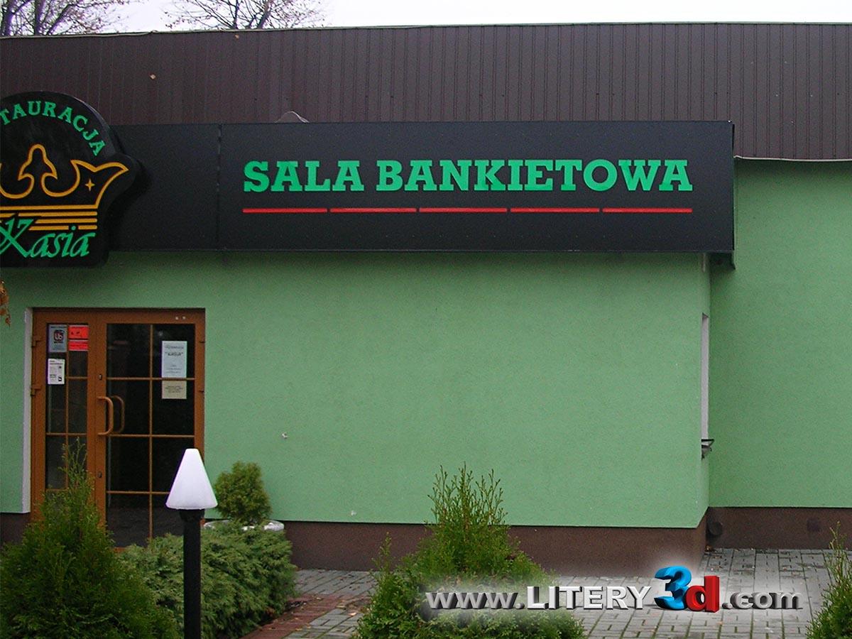 Kasia Restauracja_4