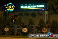 Kasia Restauracja_3