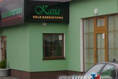Kasia Restauracja_5