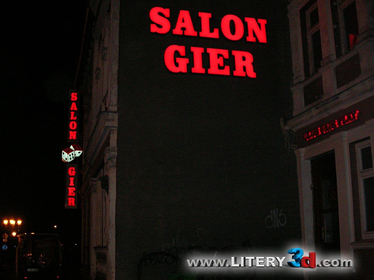 Salon Gier 1_1