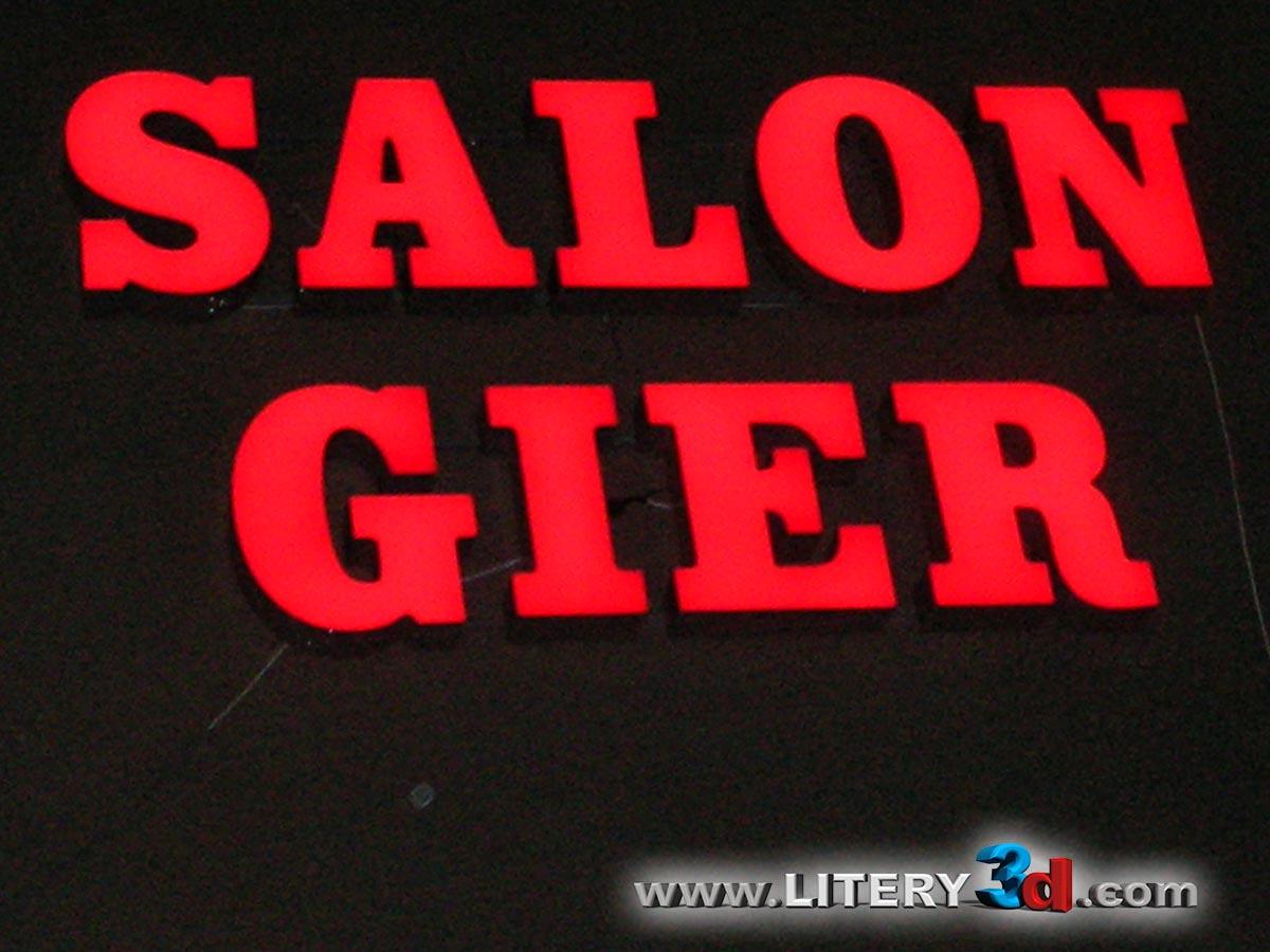 Salon Gier 1_2