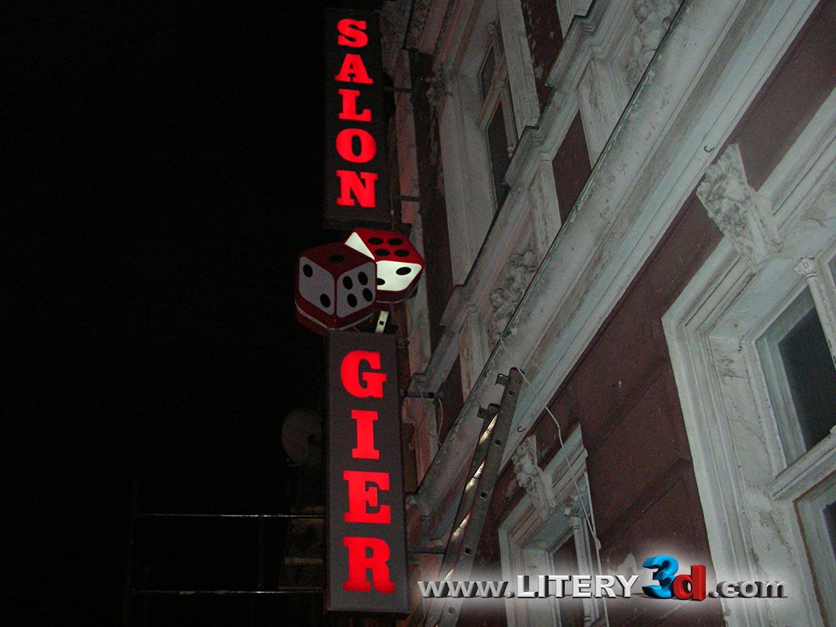 Salon Gier 1_4