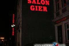 SALON GIER - Gubin