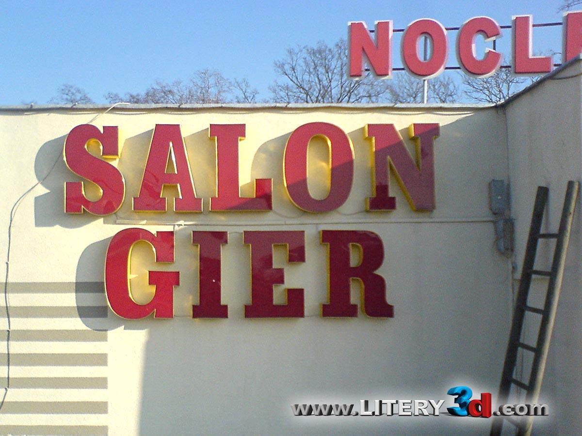 Salon Gier 2_1