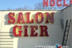 SALON GIER 2