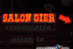 SALON GIER 3