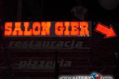 Salon Gier 3_1