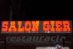 Salon Gier 3_2