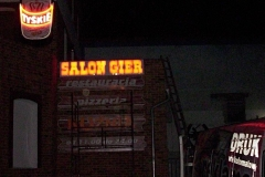 Salon Gier 3_5