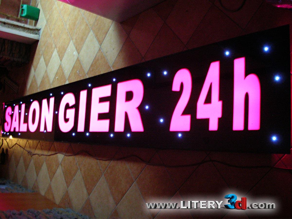 Salon Gier 24h_2