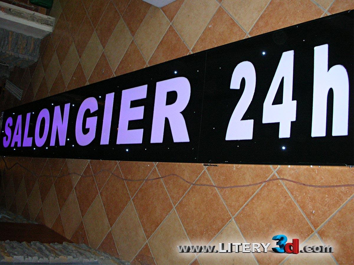 Salon Gier 24h_5