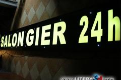 Salon Gier 24h_3