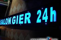 Salon Gier 24h_4