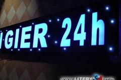 Salon Gier 24h_6