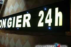 Salon Gier 24h_7