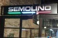 SEMOLINO_2