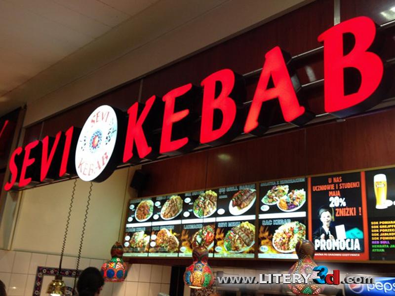 Sevi Kebab_2