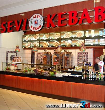 Sevi Kebab_3