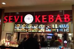 Sevi Kebab_1