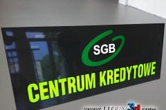 SGB Centrum Kredytowe_1