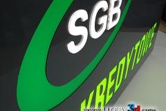 SGB Centrum Kredytowe_2