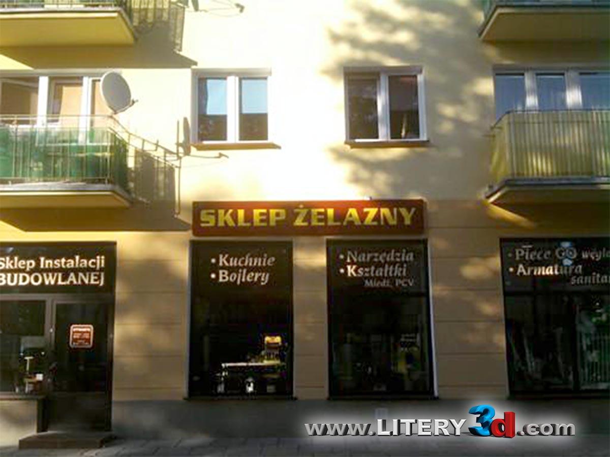 Sklep Zelazny_2