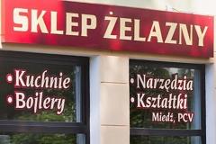 Sklep Zelazny_1