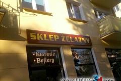 Sklep Zelazny_3