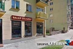 Sklep Zelazny_5