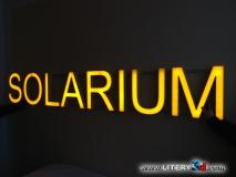SOLARIUM