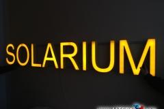 SOLARIUM_1