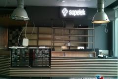 SOPELEK_2