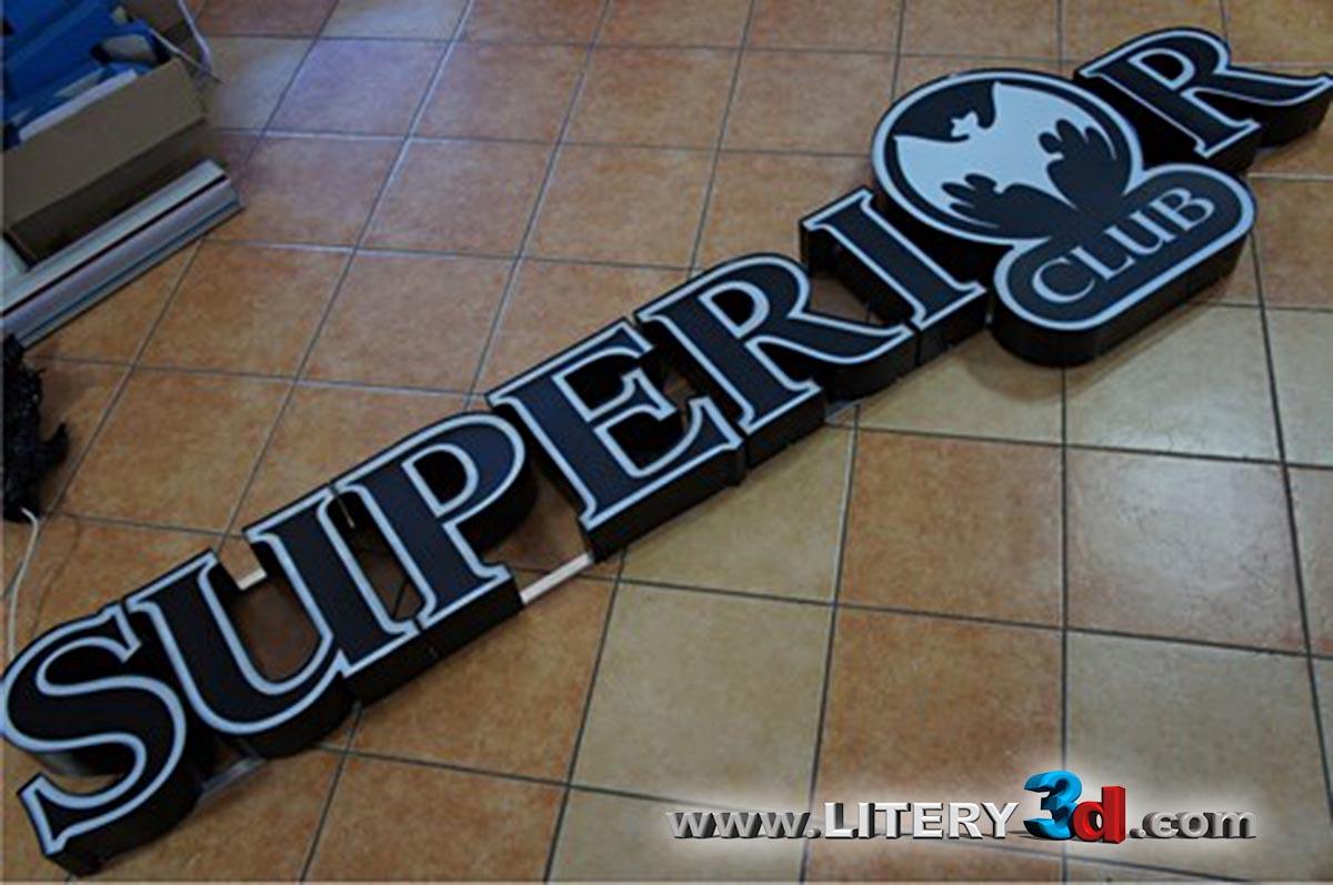 Superior_2