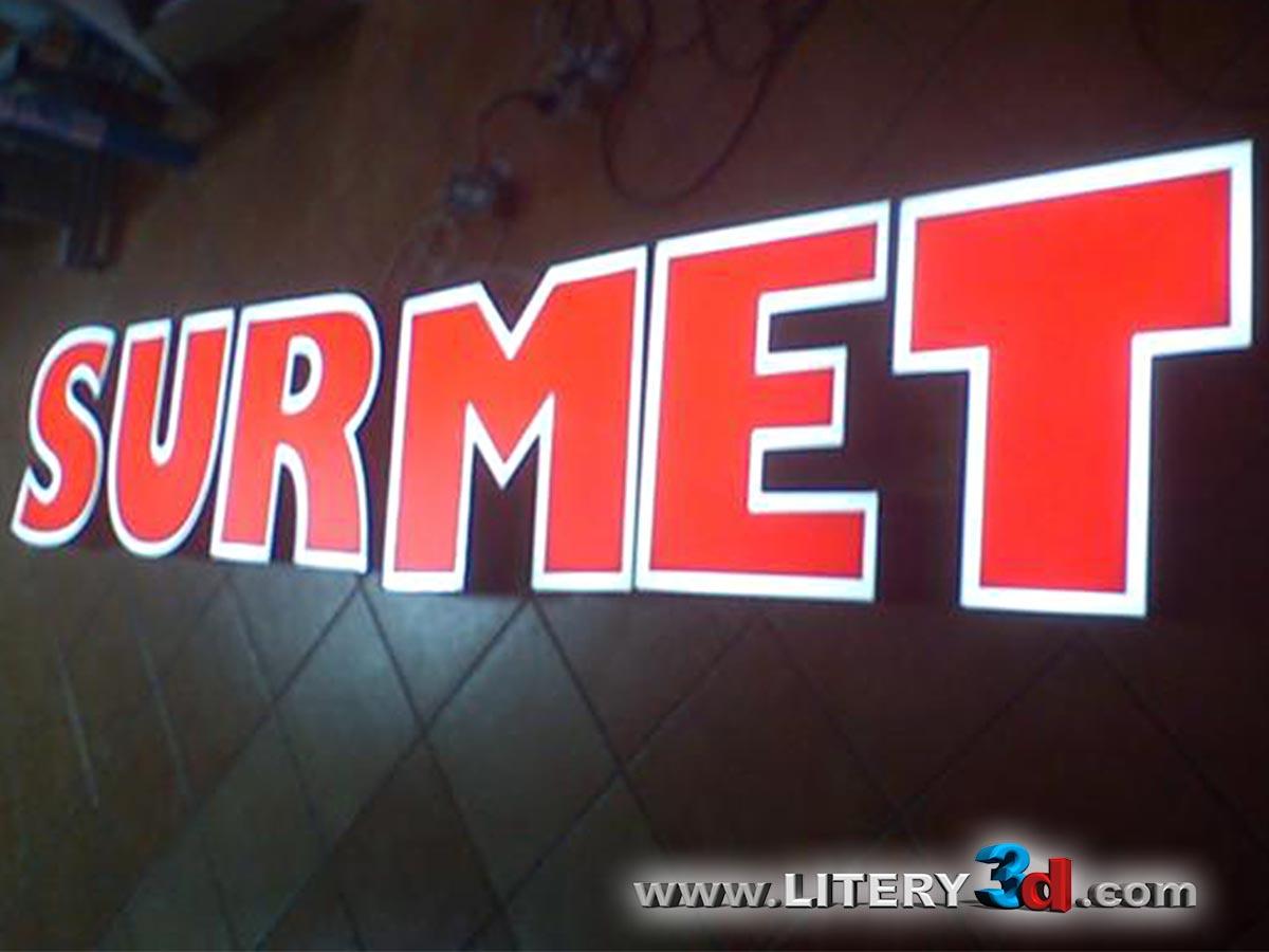 Surmet_1
