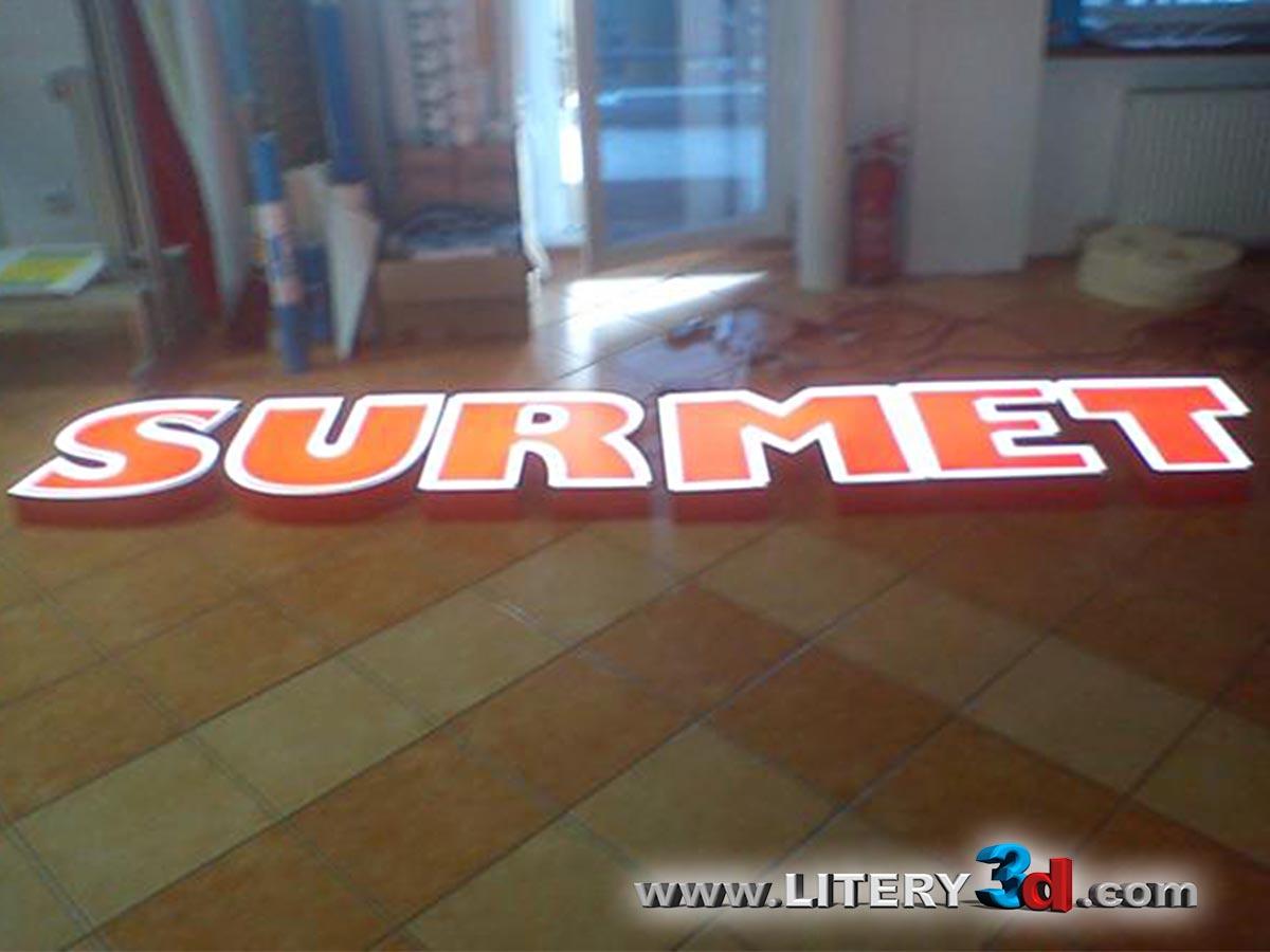 Surmet_2