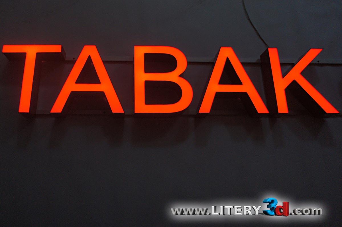Tabak Shop_2