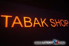 Tabak Shop_1