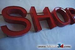 Tabak Shop_8