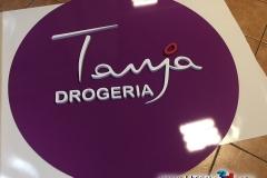 TANJA DROGERIA _1