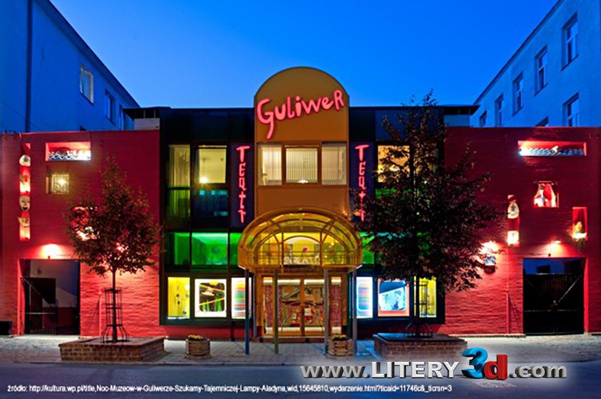 Teatr Guliwer_1