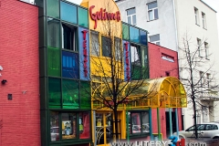 Teatr Guliwer_11