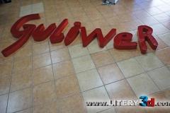 Teatr Guliwer_7