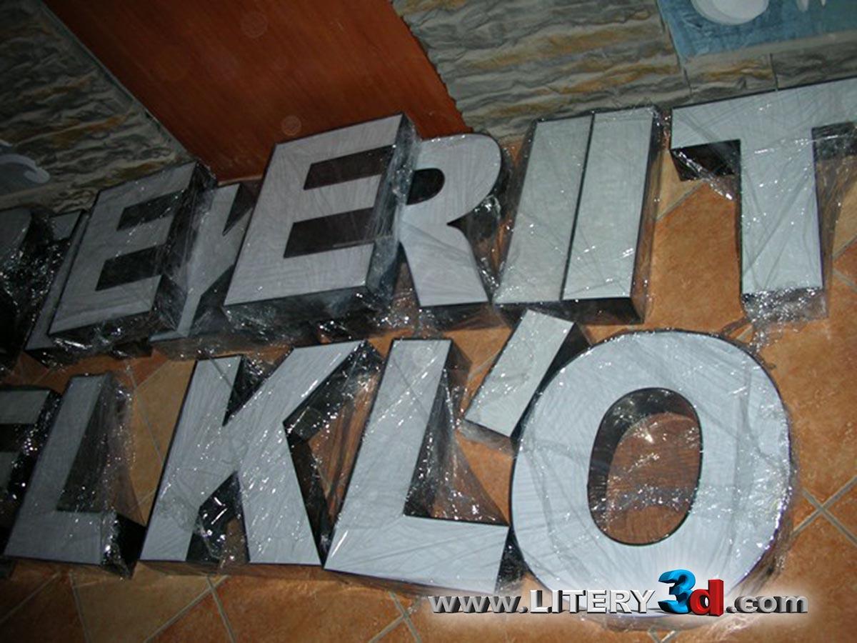Unitrel Elektronika_1