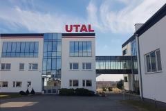 UTAL_2