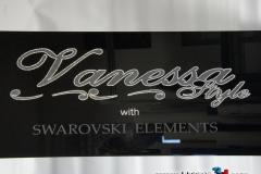 VANESSA_1