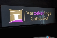 VERZEKERINGS COLLECTIEF_1