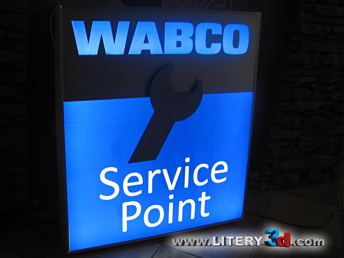 Wabco_2