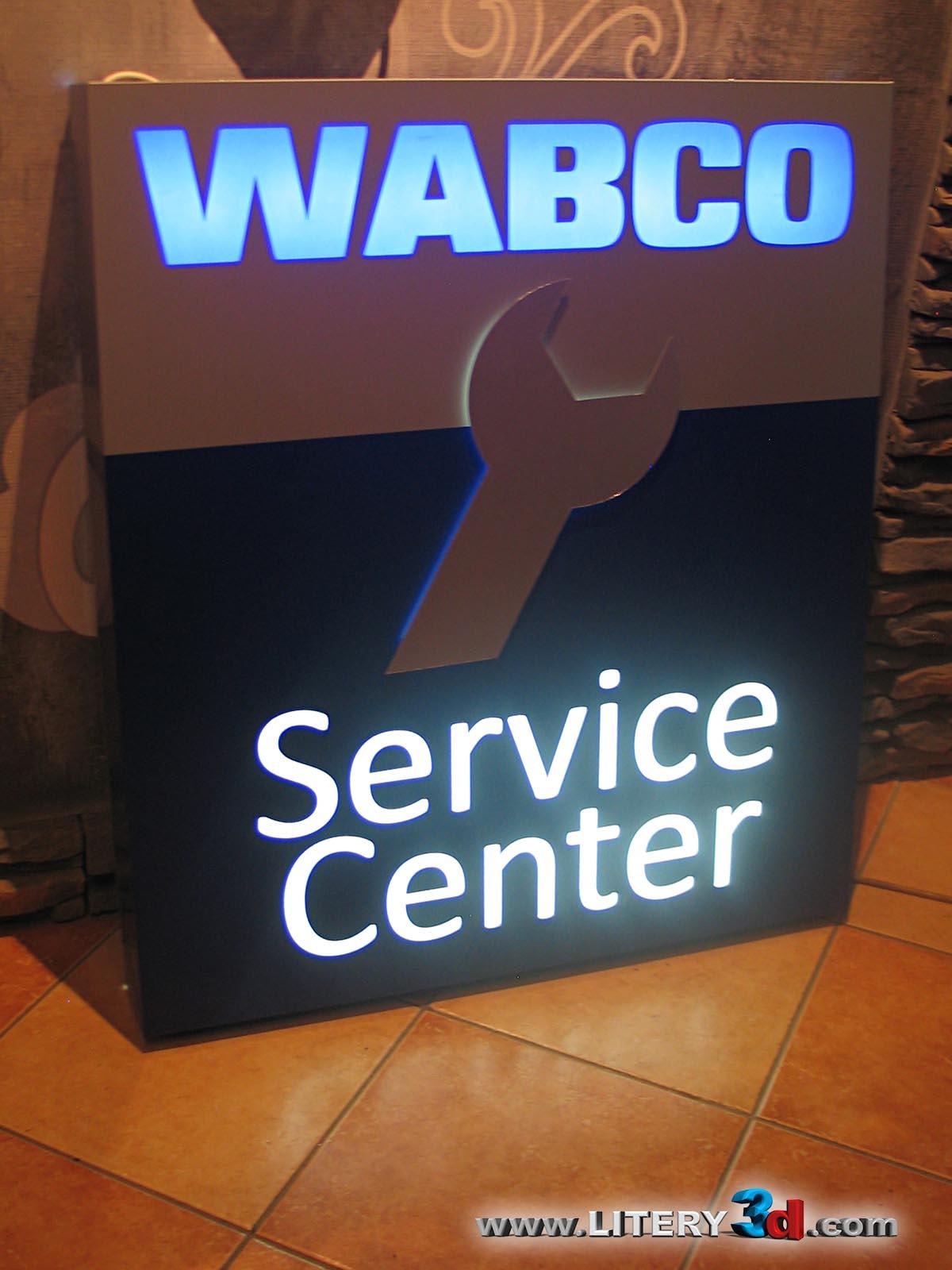 Wabco_5