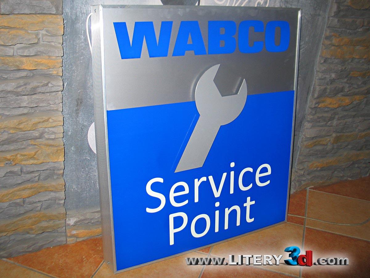 Wabco_6